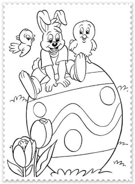 plan se de color at pentru copii
